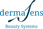 dermasens – Beauty Systems Logo