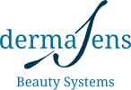 dermasens – Beauty Systems Logo